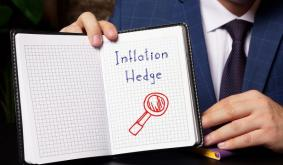 Carl Icahn: Bitcoin Could Reign Supreme if Inflation Gets Worse