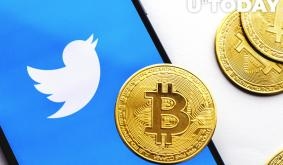 Twitter Allegedly Testing Bitcoin Tipping Service on Android Devices