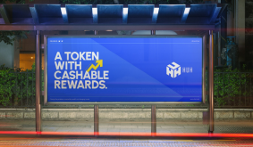 HUH Token Crypto in Hot Pursuit Of Shiba Inu And Dogecoin