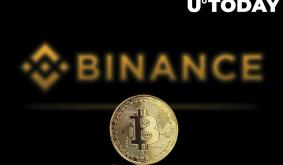 Binance Bitcoin Balances Are Draining: 40,000 BTC Moved Away from Biggest Crypto Exchange
