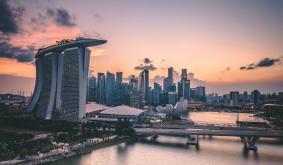 Singaporean Payments Unicorn Nium Launches Crypto-as-a-Service Platform