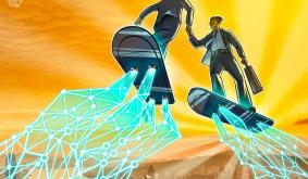 BlockFi partners with Neuberger Berman to launch crypto ETFs