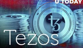Tezos Blockchain to Support Behance's NFT-Centric Program