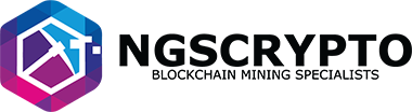 NGS Crypto logo
