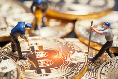 Why Bitcoin Is The New Currency In This Day and Age