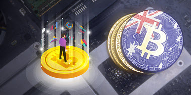 Cryptocurrency Exchange: Australian Market Leaders and Outsiders