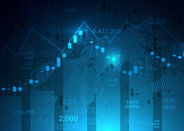 What does the future of the trading industry look like?