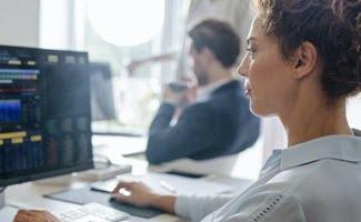 Australia's RMIT University Launches Blockchain Course to Fill Skill Gaps