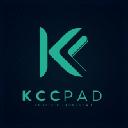 KCCPAD logo