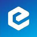 XEC logo