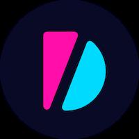 IDIA logo