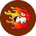 ZOON logo