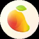 MNGO logo
