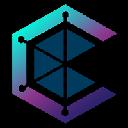 CIV logo
