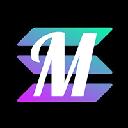 MSOL logo