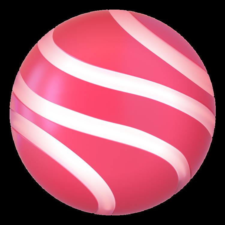 CIRUS logo