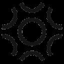 BTRST logo