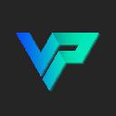 VLXPAD logo