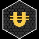 BETU logo