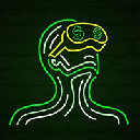 GZONE logo