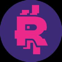 RMRK logo
