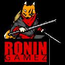 RONINGMZ logo