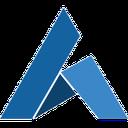 ARDR logo