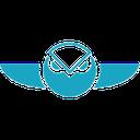 GNO logo