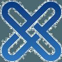 GXC logo