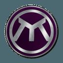 MRX logo