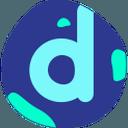 DNT logo