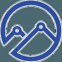 EVX logo