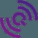 QLC logo