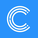 CRPT logo