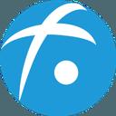 FSN logo