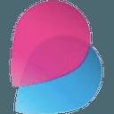 BAX logo