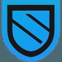 DVPN logo