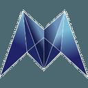 MRPH logo