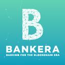 BNK logo