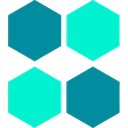 OLT logo