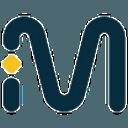 MVL logo