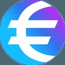 EURS logo