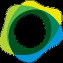 USDP logo