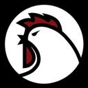 RSTR logo