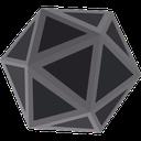 PNK logo