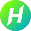 HEDG logo