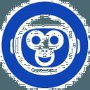 BNANA logo