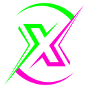 HXRO logo