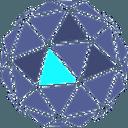 ORBS logo