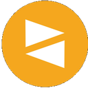 FST logo